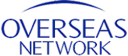 logo-crop-u516