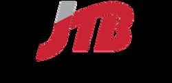 JTB_Logo_Japanese_Tagline.svg_edited