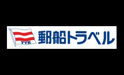 sup_cate04_logo22
