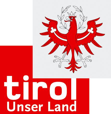 LogoLandTirol_rgb