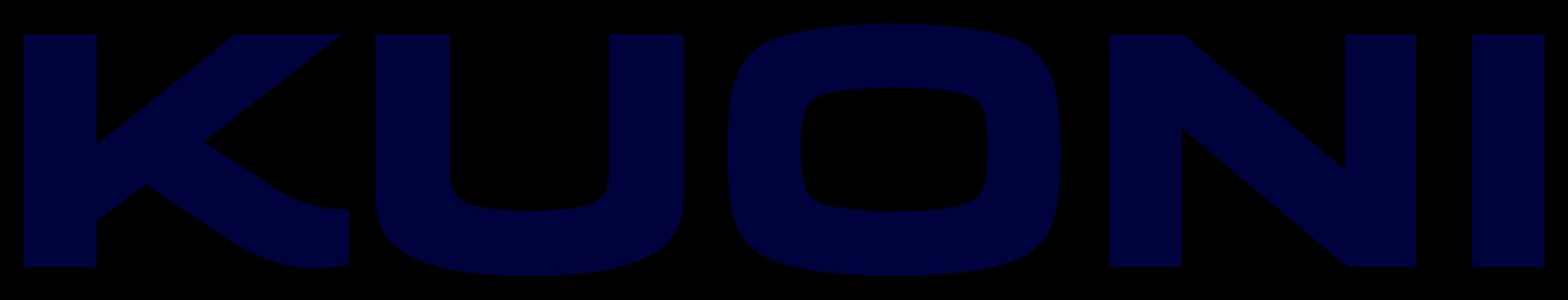 Logo_Kuoni_(2009).svg