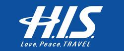 HIS-logo-love_bg_blue_edited