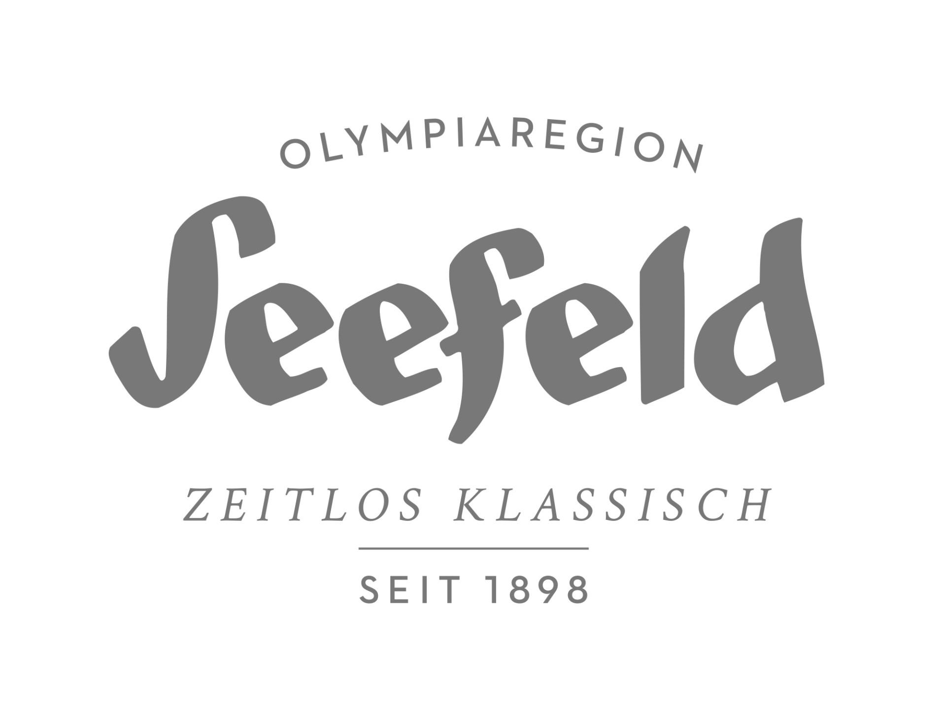 Seefeld-Tirol-Hotel-Logo-2