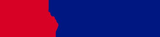 yts_logo-o
