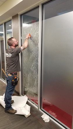 Etched_Glass_Install.jpg