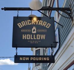 BrickyardHollow.jpg