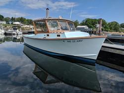 Boat_Registration_Numbers_Yarmouth_ME.jpg