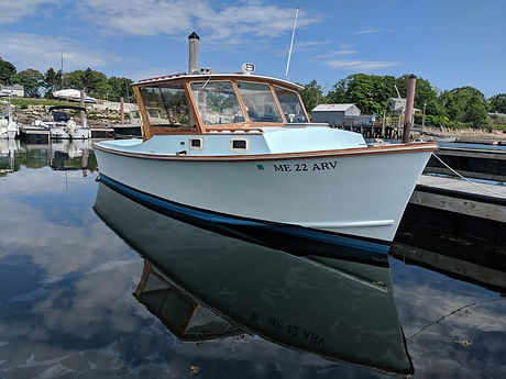 Boat_Registration_Numbers_Yarmouth_ME.jp