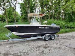 Boat_Name_Yarmouth_Maine.jpg