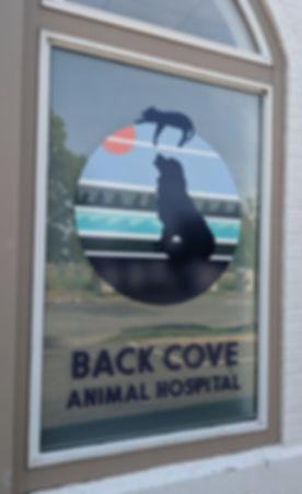 BackCoveDoor.jpg