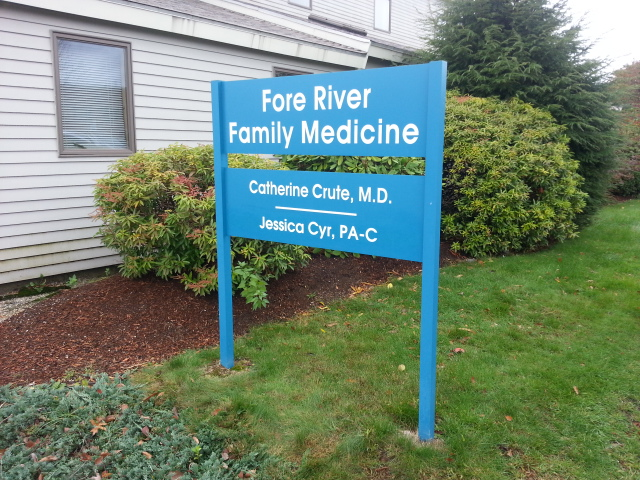 Dr Office Sign Portland.jpg