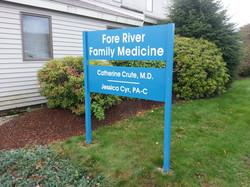 Dr Office Sign Portland.jpg