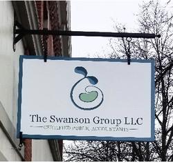 SwansonGroup1.jpg