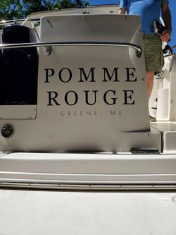 Boat_Name_Greene_ME.jpg