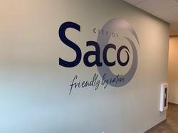Wall_Logo_Decal_Saco.jpg