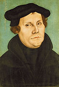 Luther Lucas_Cranach.jpg