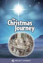 ChristmasJourneyBookletPic.jpg