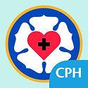 CatechismApp CPH.jpg