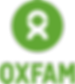 Oxfam logo.png