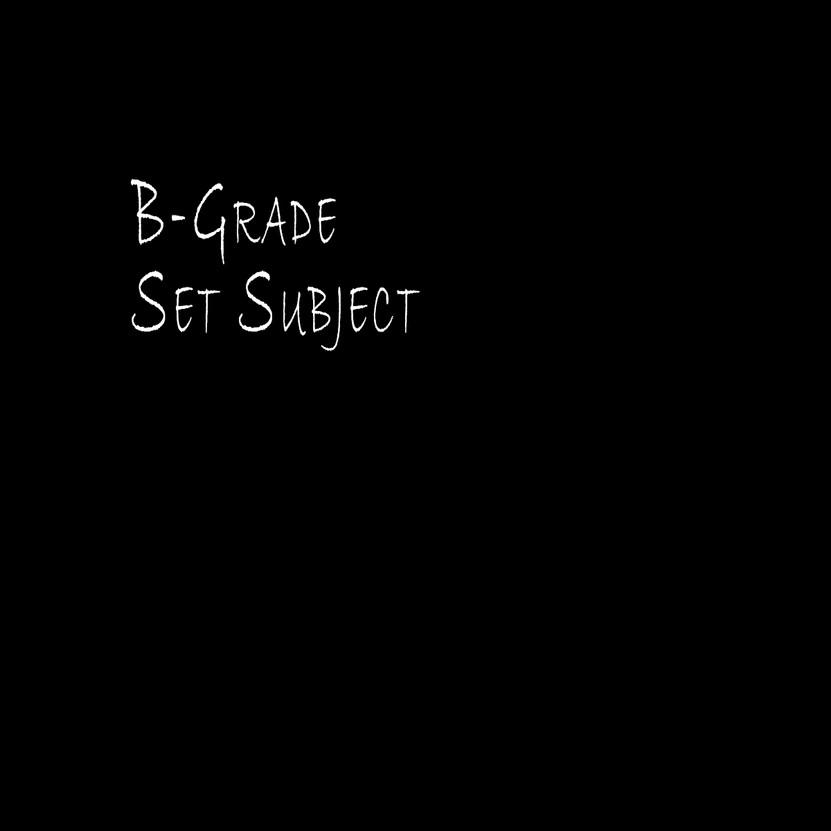B-Set.jpg