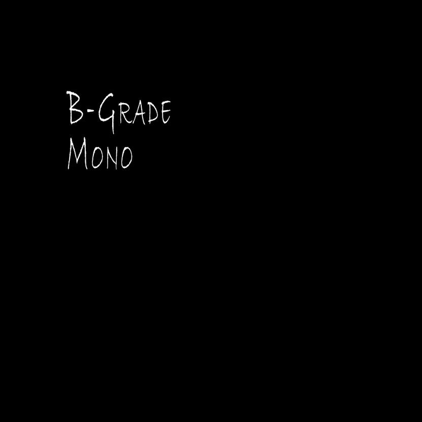 B-Mono.jpg