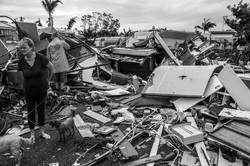 Doug Hollaway - Burrum Aftermath