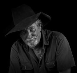 John Abbott - Peter In Low Key
