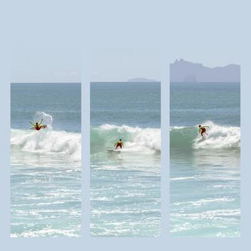 Robert Virgin - Aotearoa Surfer MERIT.jpg