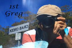 Reflections 1st Greg