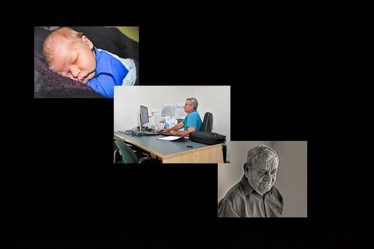 Alan Bellinger - Life's Story MERIT.jpg