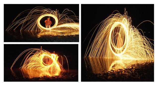 Di Wyatt - Wheels of Fire.jpg