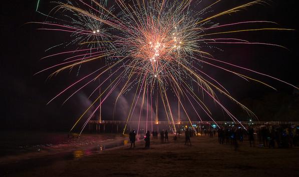 John Abbott - Fireworks HONOUR.jpg