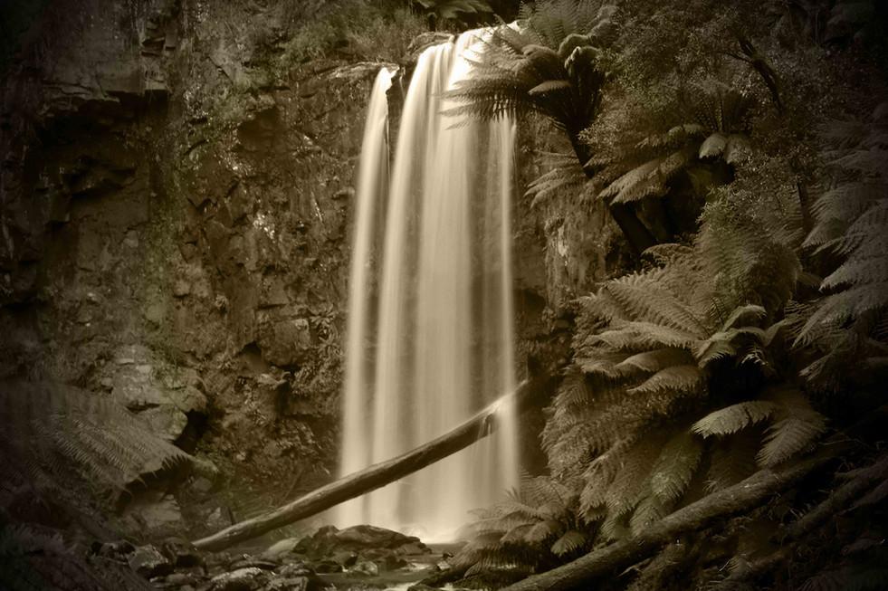 Peter Keegan - Hopetoun Falls Small.jpg
