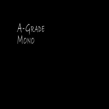 A-Mono.jpg