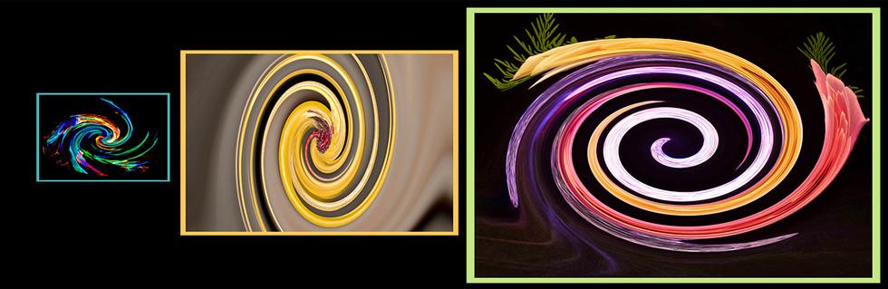 Jessie Wein - Spiral HONOUR.jpg