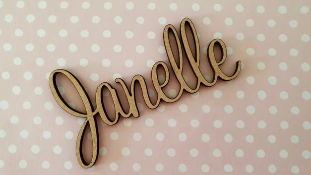 Janelle Hultgren-MERIT.jpg