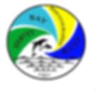 HBPC-Logo no background.png