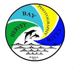 HBPC-Logo no background