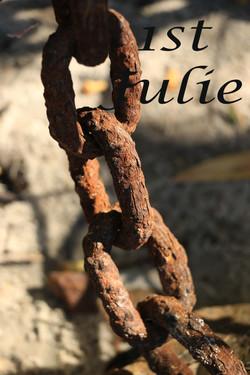 Rust 1st Julie