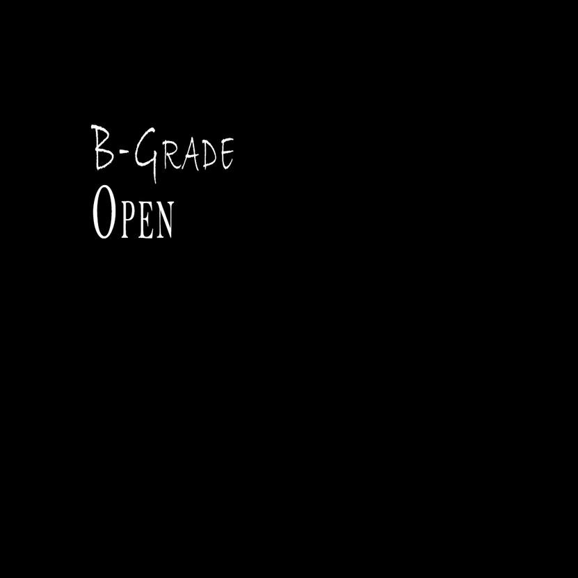 B-Open.jpg