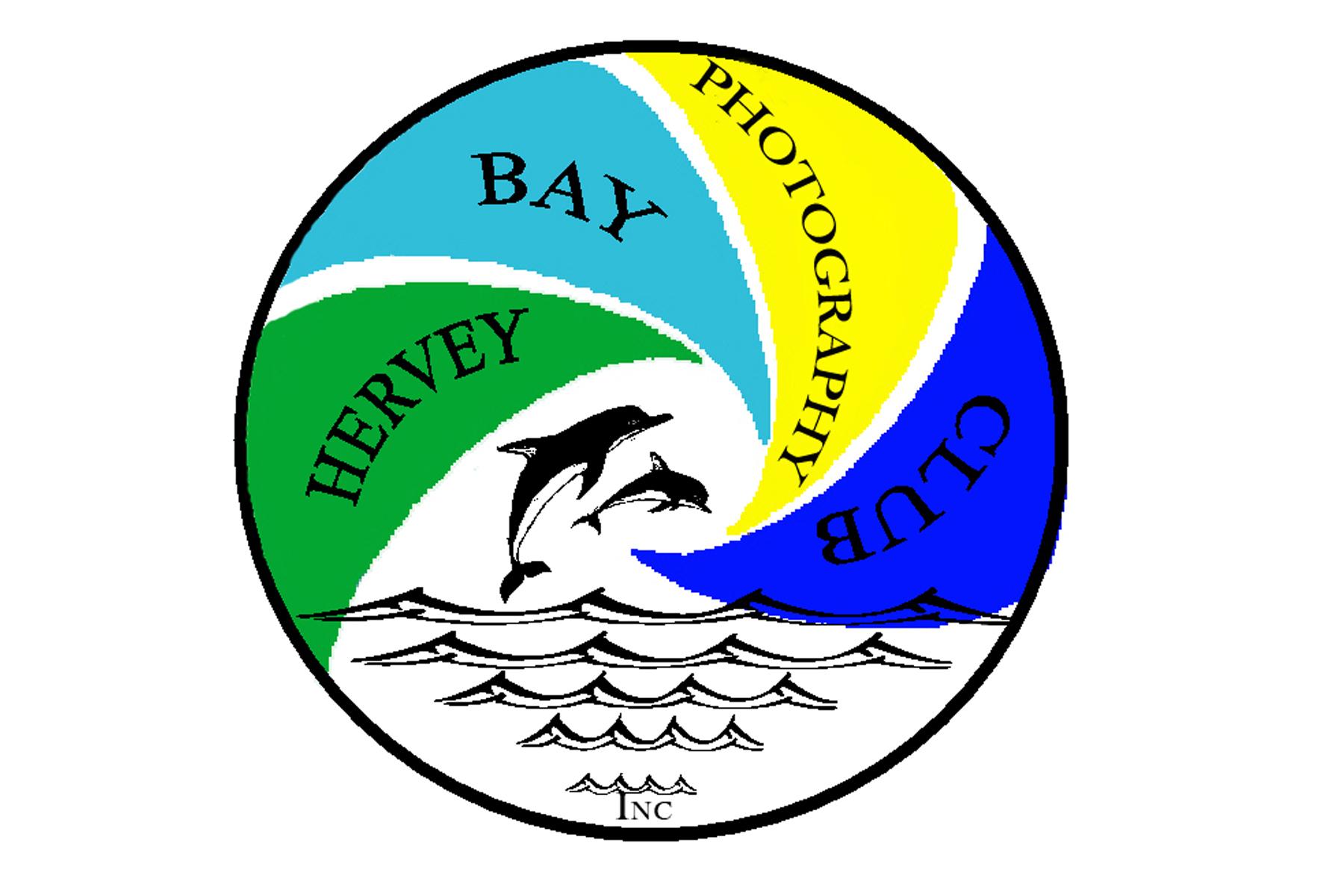 Logo for H & M