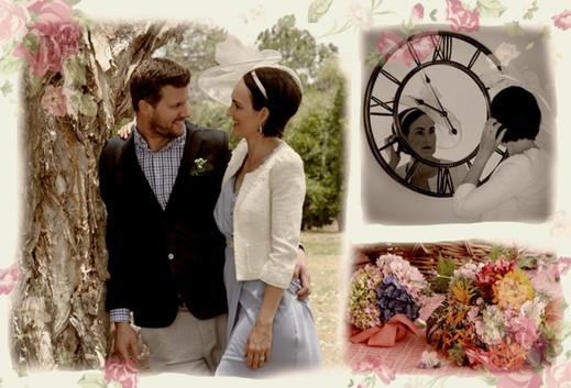 Violet Whitaker - Wedding Day MERIT.jpg