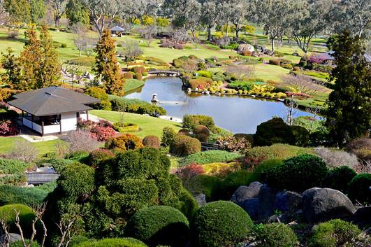 Alan Bellinger - Gardens Japan MERIT.jpg
