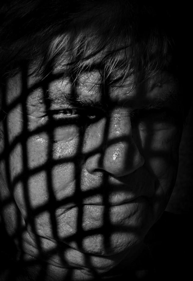 Rosemarie Edwards - Sinister