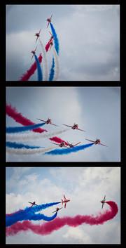 John Abbott - Red Arrows HONOUR.jpg