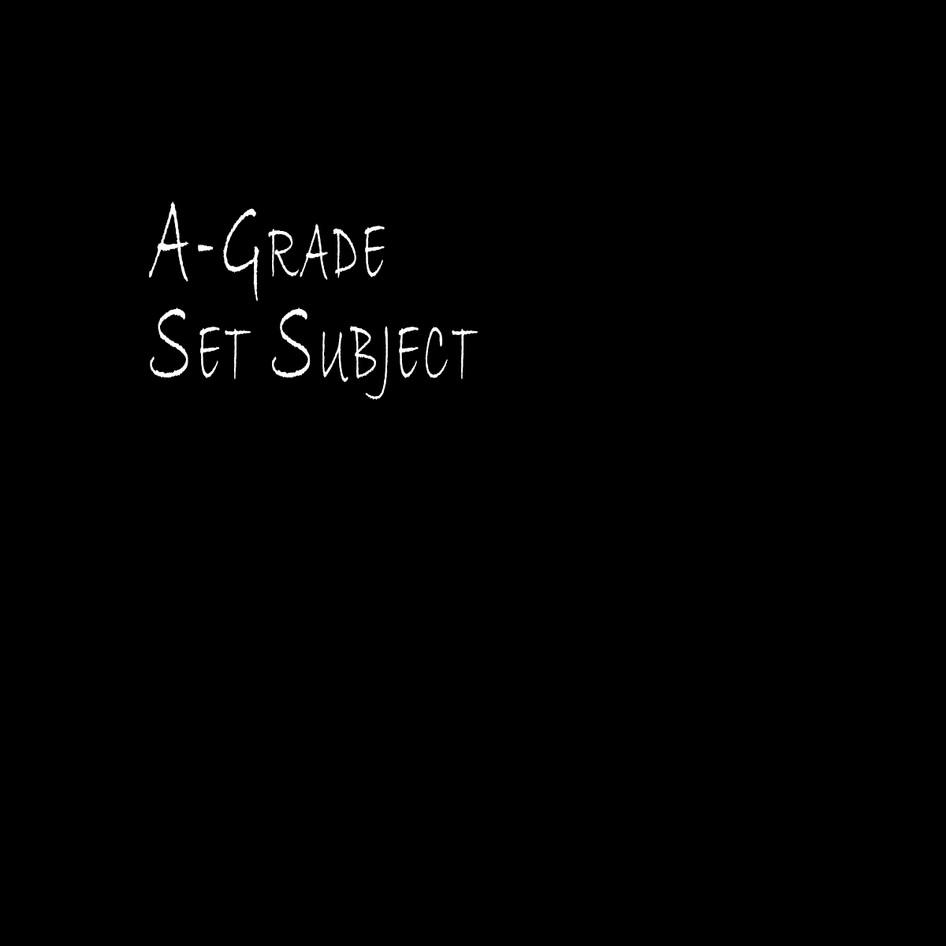 A-Set.jpg