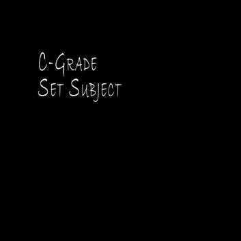 C-Set.jpg