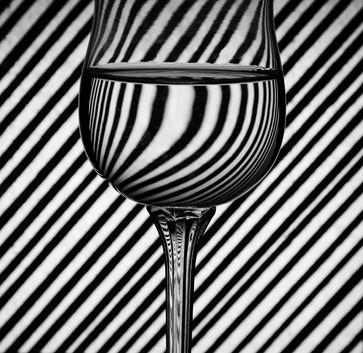 Margaret Kossowski - drink anyone? - HONOUR