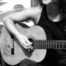 #עדיגיטרה #מוזיקהלילדים #מנגינות #מילים