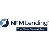 NFM Lending.png